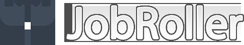 Diversity Job Board